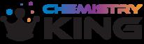 ChemistryKing Logo