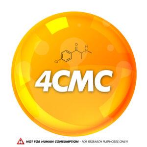 4CMC_category