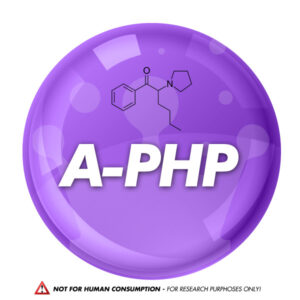 Alpha Php | research chemicals | 3mmcking