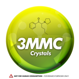 3MMC_crystals , 3mmcking , Research chemicals